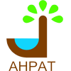 Ahpat Engineering